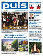 Puls Raciąża nr 11(58)2016